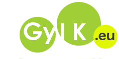 GyIK.eu